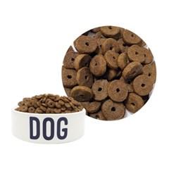 리얼네이처 가수분해 홀리스틱 독 대초원 양고기 2kg / 강아지사료