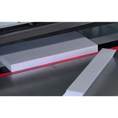 전동식 자동재단기 ProCut CE4660 l 입력패드/레이저