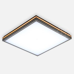LED 리딕 120W 거실등_(2123345)