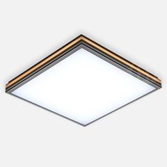 LED 리딕 180W 거실등_(2123344)
