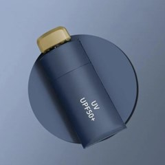 초경량핸드폰사이즈 경량 고급 연예인 튼튼한 커플 UV 차단 암막 양