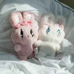 에스더버니 토끼 인형 3종 25cm 중형 [에스더러브스유 버니 캐릭터]