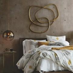 버블글라스 디자인 팬던트 조명 식탁등 북유럽 전등
