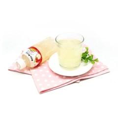 모구모구 사과맛[320mlx6]