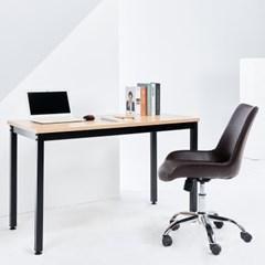 서재 공부 회의 사무실 컴퓨터 체어 회전 사무용의자