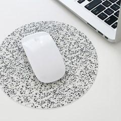 sand pattern 마우스패드