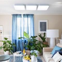 LED 카운트 거실등 180W