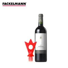 [파켈만] 와인마개 환타지 레드