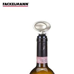 [파켈만] 플래티넘 와인마개