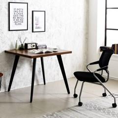 노트북책상 1인책상 다용도테이블 카페책상 책상