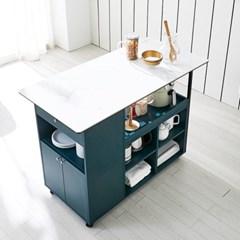 세라믹홈바 식탁테이블 수납홈바 홈바 세라믹식탁