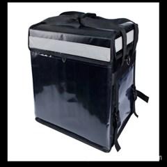 62L괴물급 배달 라이더 가방 보온보냉 방수 배민 잇츠