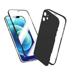 올인원 액정보호케이스(아이폰전기종)