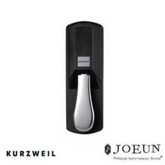 [커즈와일] 서스테인 페달 KP-3 (모든 브랜드 적용)