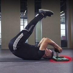 윗몸일으키기 푸쉬업바 홈트레이닝 팔굽혀펴기 코어 실내 운동기구