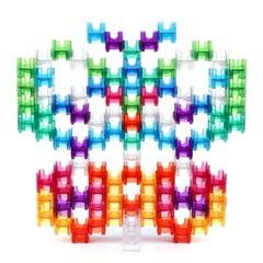 [공간27] 큐바메이즈 2.0 스펙트럼 마블런 (워크북포함)