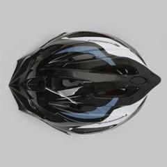 경량 로드용 전동 킥보드 싸이클 자전거 헬멧 MB11