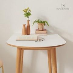 달빛 자작나무 HPM 화이트 식탁 1060 R121F