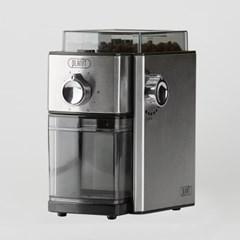 플랜잇 커피 대용량 그라인더 SPARK PGR-101S