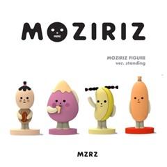 [MOZIRIZ] 모지리즈 피규어 (ver.standing)