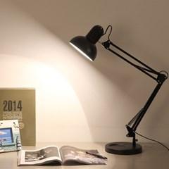 boaz 인첸도 단스탠드 LED 카페 홈 인테리어 조명