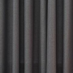 에코 신디 암막 커튼(12color/4 size)