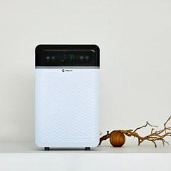 씨밀렉스 스마트케어 공기청정기 CKAPA01
