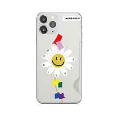 card case_03_Smile Daisy