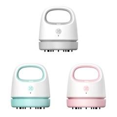 벨라인 USB 충전식 미니 데스크 청소기