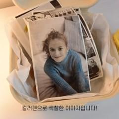 [텐바이텐 단독] 페이지(PAGEE) 포토프린터 패키지