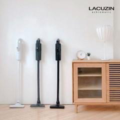 [21년형] 라쿠진 가정용 무선 진공 청소기 3colors