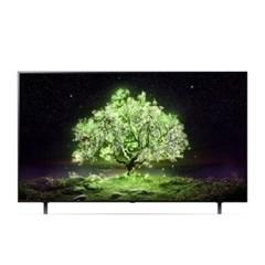LG 올레드 OLED TV OLED65A1ENA 65인치