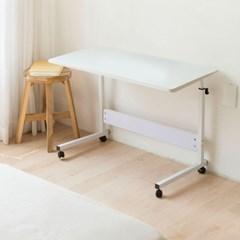 포트테이블 800 사이드 베드 침대 소파
