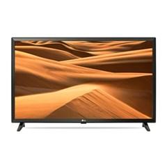 LG LED TV 32LM580BEND 32인치