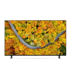 LG UHD TV 55UP8300ENA 55인치 울트라HD
