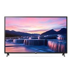 LG UHD TV 65UN7800ENA 65인치 울트라HD