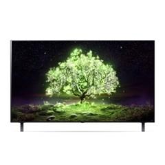 LG 올레드 OLED TV OLED48A1ENA 48인치