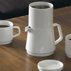 [킨토] 파로 커피포트 430ml