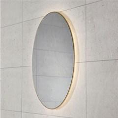 아크슬림 LED 간접조명거울