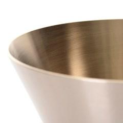 놋담 방짜유기 유기제기 퇴주그릇