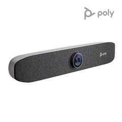 스튜디오 P15 폴리 Poly 4K 비디오바 웹캠