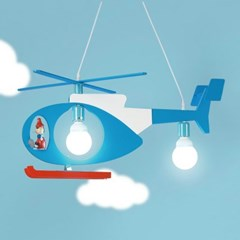 동화속헬리콥터2등
