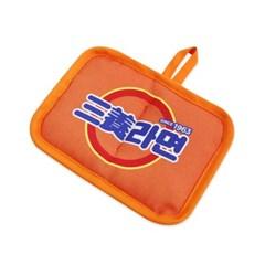삼양라면 오리지널 주방장갑 (로고)