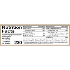 (2개) 핏펙터 키토 밀키트 단백질바 코코넛크런치12개
