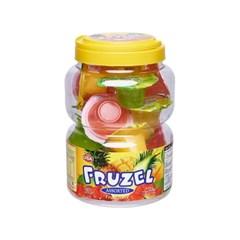 [10/15~10/31 할로윈 캔디백 증정] 프루젤 과일 젤리 버켓 3종 택1