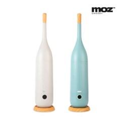 모즈 리모컨형5L UV-LED 살균 와인가습기DMH-900