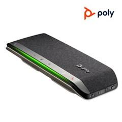 Poly 싱크40 컨퍼런스 Hi-Fi 블루투스 스피커폰