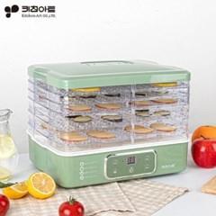 고구마말랭이 식품건조기 과일 가정용 육포 강아지간식건조기