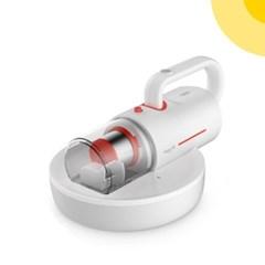 무선 침구 진드기 청소기 침구청소기 침구살균기 UV살균