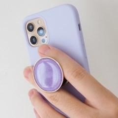 핸드폰 그립톡 스마트폰 핑거그립 거치대 스마트톡